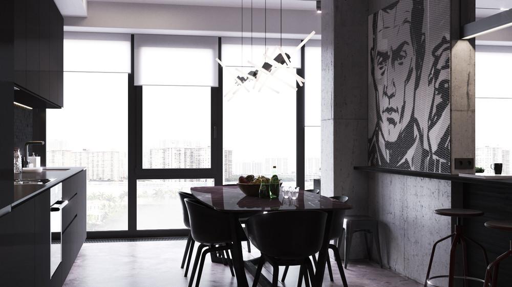 prostoren-proekt-za-apartament-sas-savremenna-i-provokativna-viziq-6