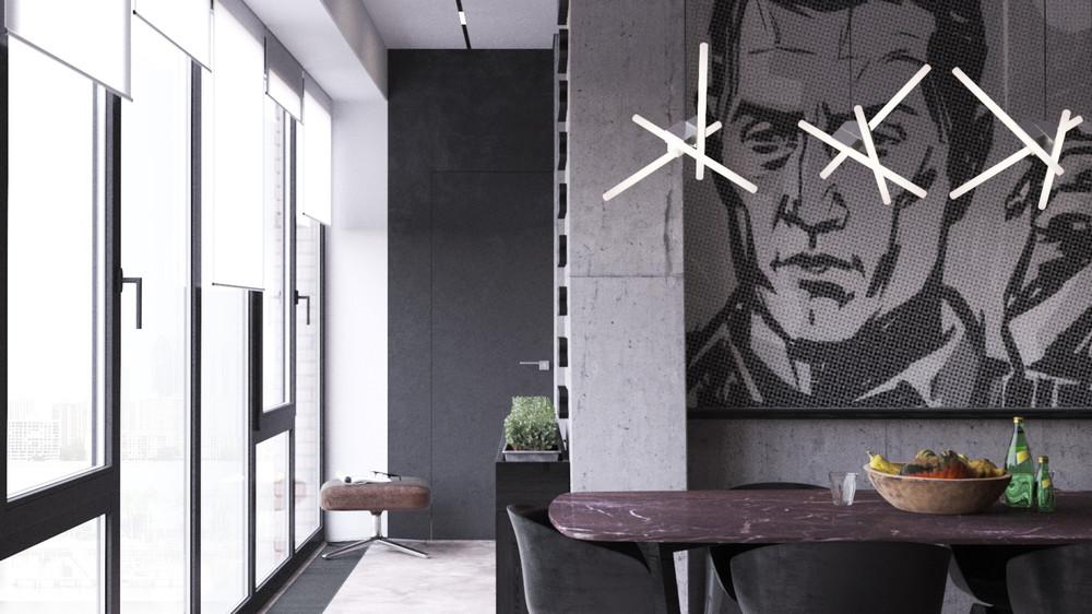 prostoren-proekt-za-apartament-sas-savremenna-i-provokativna-viziq-7