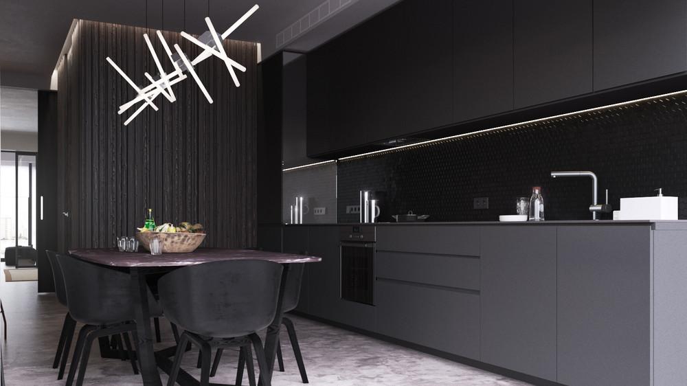 prostoren-proekt-za-apartament-sas-savremenna-i-provokativna-viziq-8