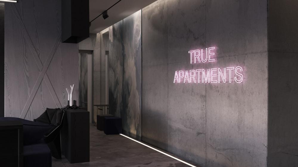 prostoren-proekt-za-apartament-sas-savremenna-i-provokativna-viziq-9