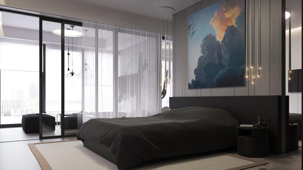 prostoren-proekt-za-apartament-sas-savremenna-i-provokativna-viziq-910
