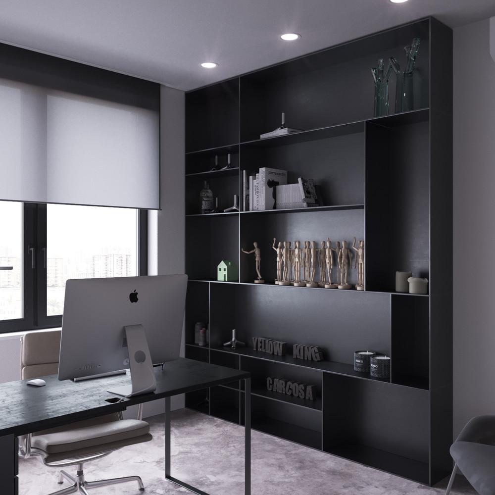 prostoren-proekt-za-apartament-sas-savremenna-i-provokativna-viziq-916