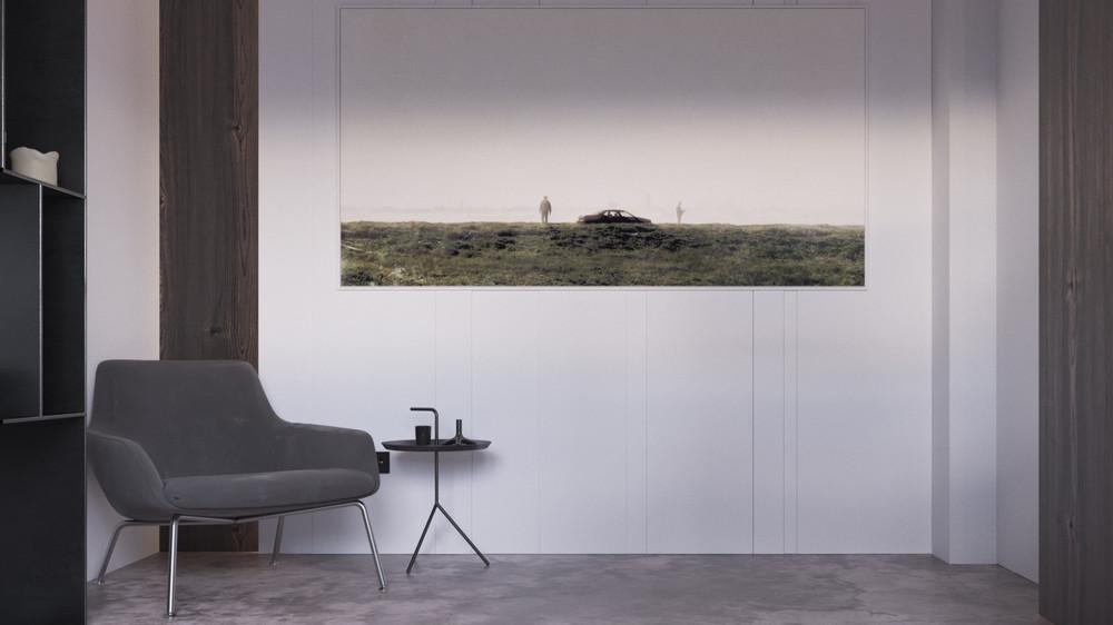 prostoren-proekt-za-apartament-sas-savremenna-i-provokativna-viziq-917