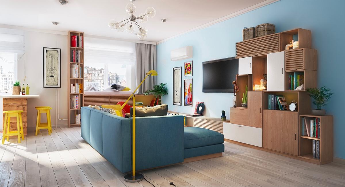 semeen-apartament-s-mladejki-interior-v-sveji-tsvetove-80-m-1g