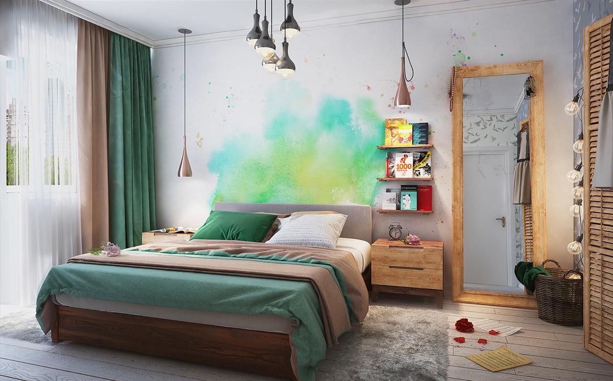 semeen-apartament-s-mladejki-interior-v-sveji-tsvetove-80-m-2g