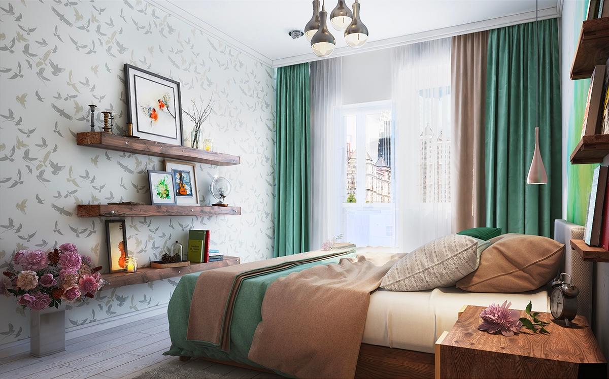 semeen-apartament-s-mladejki-interior-v-sveji-tsvetove-80-m-3g
