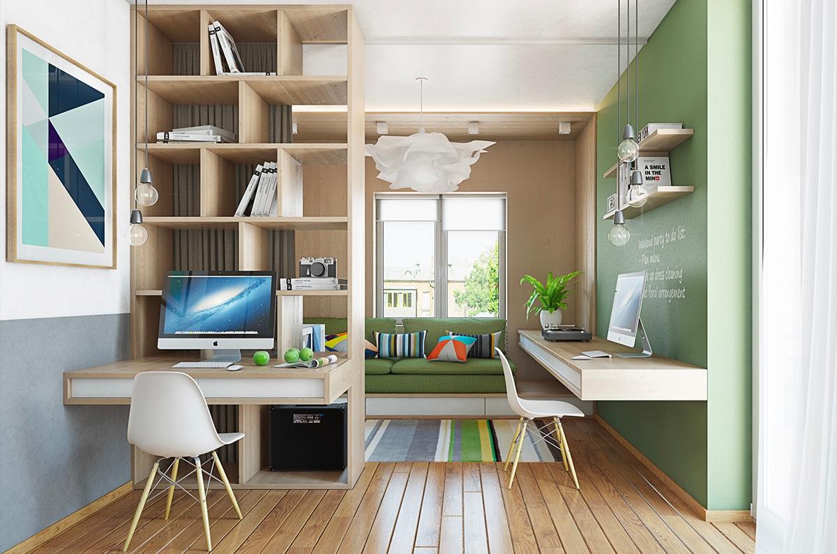 semeen-apartament-s-mladejki-interior-v-sveji-tsvetove-80-m-4g