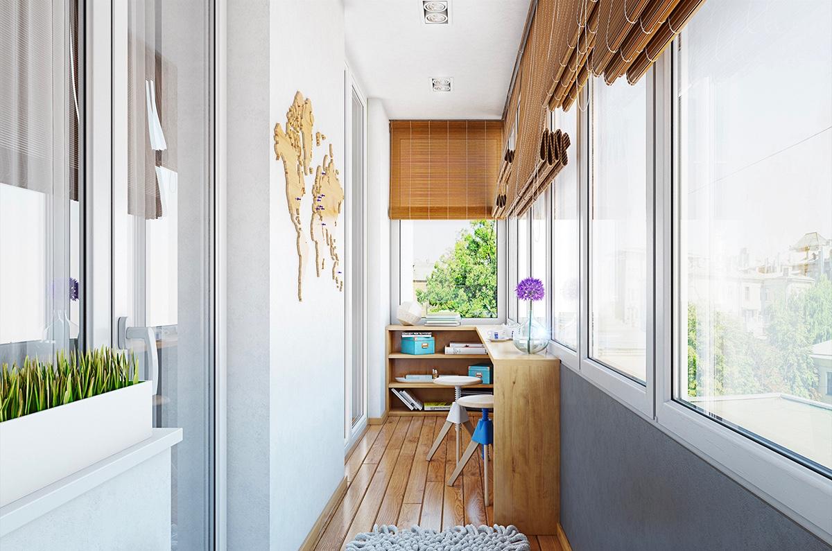 semeen-apartament-s-mladejki-interior-v-sveji-tsvetove-80-m-7g