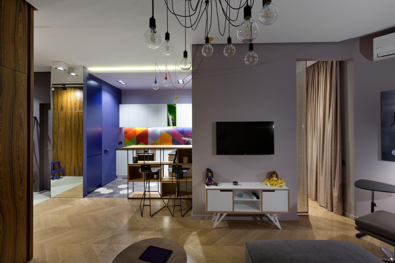 moderen-malak-apartament-za-mlado-semeistvo-v-kiev-45-m-1g