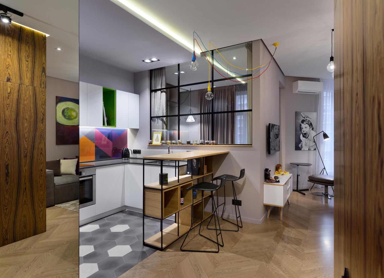 moderen-malak-apartament-za-mlado-semeistvo-v-kiev-45-m-4g
