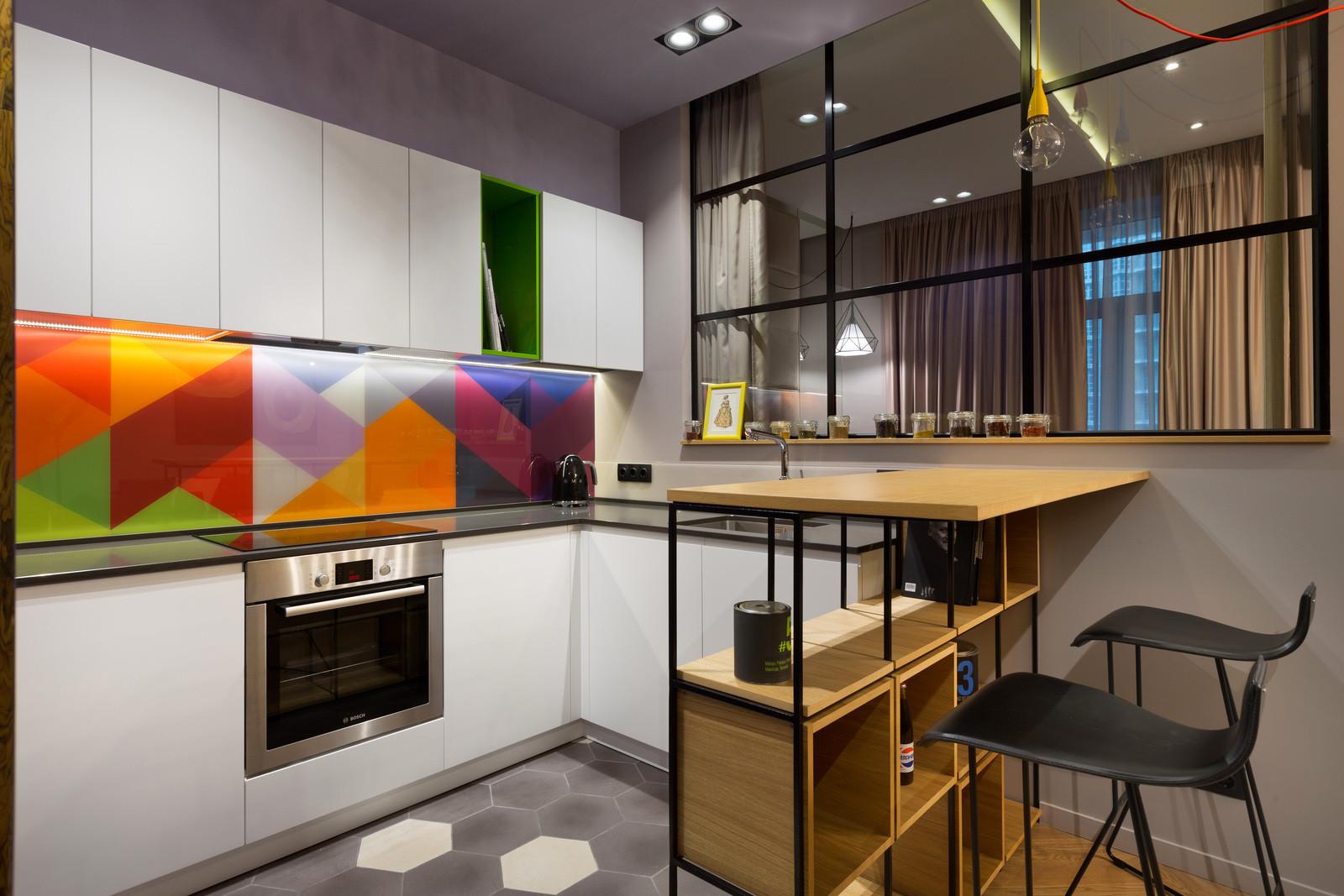 moderen-malak-apartament-za-mlado-semeistvo-v-kiev-45-m-5g