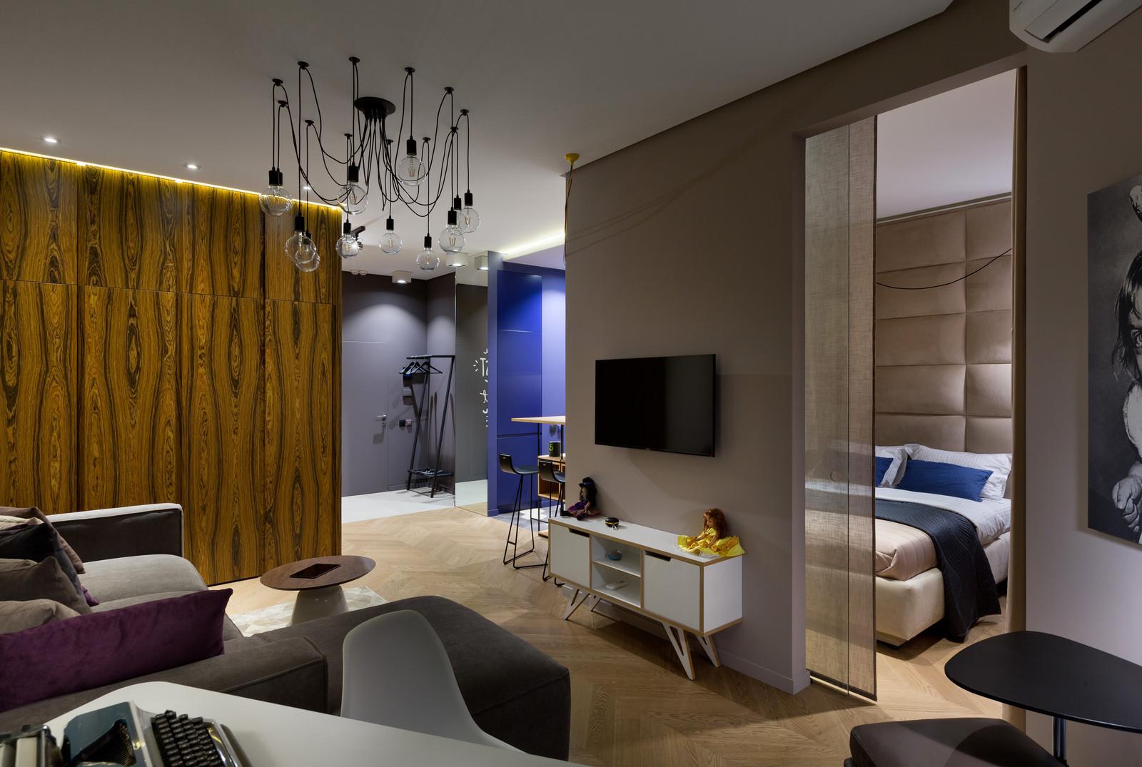 moderen-malak-apartament-za-mlado-semeistvo-v-kiev-45-m-8g
