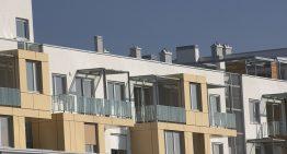 Кои са правилните решения за коминна система на всеки вид сграда?