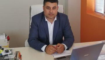 "Явор Кубатов: С коминните системи на ""Schiedel"" можетe да се радватe на жив огън у дома"