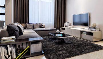 Студио IXDesign – традиция, стил и функционалност в интериорния дизайн